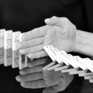 domino-steentjes-zw