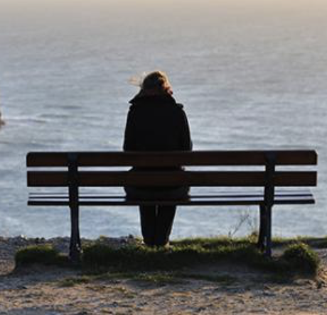 eenzaamheid bij medewerkers